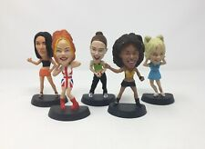 Girl Power Spice Girls Toys /Dolls/ Figures/Models, Retro, Vintage Collectors