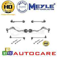 Meyle FRONT Track Control Arm Kit WISHBONE - 316 050 0101/HD to fit BMW