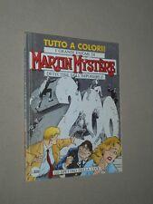 MARTIN MYSTERE n. 200 Prima edizione Daim press / Bonelli