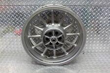 07 Yamaha XV1900 Roadliner Stratoliner Rear Wheel
