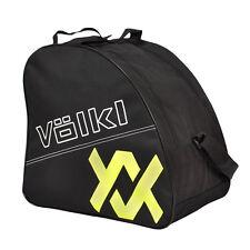 VÖLKL Classic Boot Bag Skischuhtasche Skistiefeltasche Collection 2018 - NEU !!!