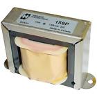 Filter Choke, Hammond, Open Bracket, Inductance / D.C. Current: 10 H / 125 mA