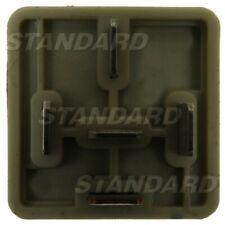 Illumination Relay Standard RY-1129