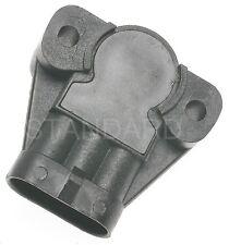 Standard Motor Products TH41 Throttle Position Sensor