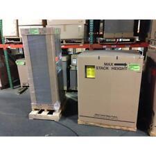 York Yzv60B21S/Avv61Ce421 5Ton Split System Heat Pump & Matched Fancoil 20 Seer