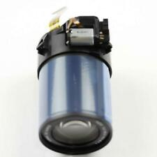 Panasonic Lumix DMC-FZ70 DC-FZ80 FZ82 Camera Lens Unit Replacement Repair Part