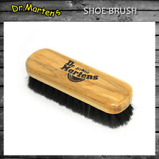 Genuine Dr Martens calzature spazzola scarpe | Spedizione Gratuita in UK!