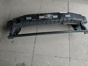 Stoßstange vorne Träger VW Sharan 7N ab Bj.2011 7N0807109 Original