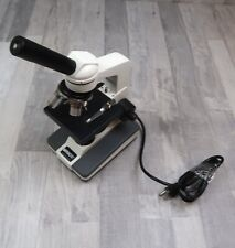 Unico Monocular Microscope - USED