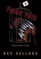 PRICE PAID - SELLARS, BEV/ KLA-LEE-LEE-KLA, HEMAS (FRW) - NEW PAPERBACK BOOK