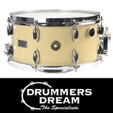 Gretsch Snare Drums