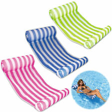 Unbranded Chair Pool Floats & Rafts