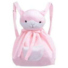 Danganronpa Nanami ChiaKi Cosplay Pink Cat Bag Backpack Prop Anime Accessory
