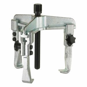 NEXUS Universal Abzieher 3 armig zum Abziehen von: Zahnrädern, Lagern etc.
