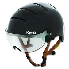 Kask Bike Helmet Lifestyle black