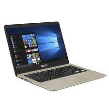 "ASUS VivoBook K410ua 14"" FHD Core I7-8550u 256gb SSD 8gb Windows 10 Pro Laptop"