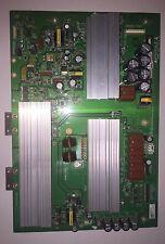 Lg Plasma PDP50x4 Ysus Board 50pc55 EAX39522201 EBR39522801 Rev E (ref 1616)