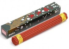 Japanese Incense Sticks Baieido Kobunboku Plum Blossom