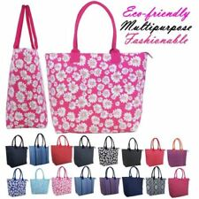 9f58254e42 Tote Bags & Handbags for Women | eBay