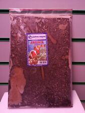 Frozen Brine Shrimp Artemia 1000g Flat Pack