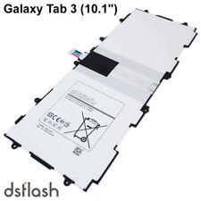 Bateria Samsung Galaxy Tab 3 10.1 6800mAh T4500E P5200 P5210 P5220 Compatible