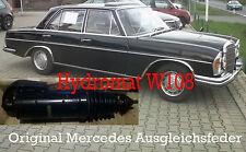 Original Mercedes Benz Hydromat Ausgleichsfeder W108 W109 W110 W111 W112 280 S