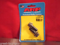 ARP 107-1002  4G63 DSM Evo cam gear bolt set 4g63 eclipse galant