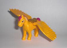 LEGO Elves - Pegasus Firebolt - fliegendes Pferd Horse Azari Elfen Figur 41186
