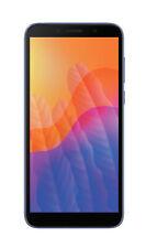 Huawei Y5p DRA-LX9 - 32GB - Phantom Blue (Sbloccato) (Dual SIM)