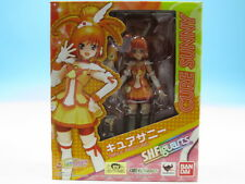 [FROM JAPAN]S.H.Figuarts Smile Precure! Cure Sunny Bandai