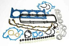 Sealed Power 260-1151 Engine Kit Gasket Set - Full - Fits AMC V8