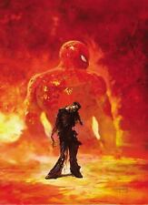 Marvel Zombies: The Complete Collection Volume 1, Hudlin, Reginald, Kirkman, Rob