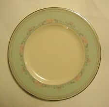 Lenox Charleston Luncheon Accent Plate 9 1/4""