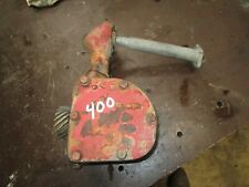 New Listingih Farmall 400 450 Working Stock Governor Assembly Antique Tractor