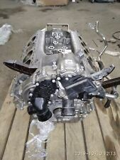 2018 Mercedes AMG GT BMW GT 178980 NR.SILNIK 60024033 6,3 Z Benzin Motor Engine