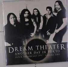 DREAM THEATER - Another jour dans Tokyo Volume 1 NOUVEAU 2 x LP