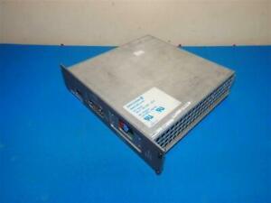 Ericsson BMR 960 013/1 Power Supply 700W