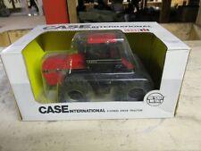 ERTL Case IH 4894 4-Wheel Drive Toy Tractor 1/32 Scale #222