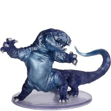 New ListingFrost Salamander - Icewind Dale Rime of the Frostmaiden #33 D&D Miniature