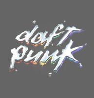 DAFT PUNK - DISCOVERY 2 VINYL LP NEU