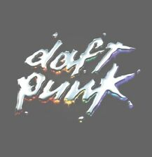 DAFT PUNK - DISCOVERY 2 VINYL LP NEW!