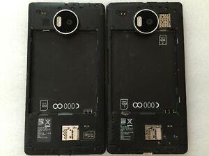 Nokia Lumia 950XL Prototype Original 2 phones