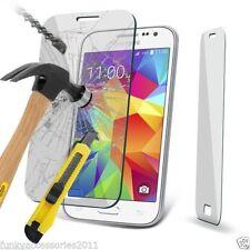 Proteggi schermo Per Samsung Galaxy Core con antigraffio per cellulari e palmari