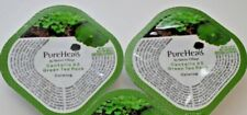Pure Heals Centella 65 (2) Green Tea  Pack .34oz / Centella Asiatica Extract 65%