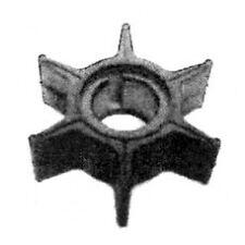 GIRANTE FUORIBORDO HONDA 4T 35,40,45,50 HP - RIF. ORIGINALE 19210-ZV5-003