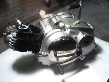honda qa50 engine rebuilding service/2nd gear slip fix