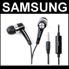 KIT PIETON ECOUTEURS origine SAMSUNG S5570 Galaxy Mini