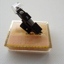 EV PM3027DE STYLUS for DUAL DN145E DN150E DN155E  DN160E DN152E 4542-DE
