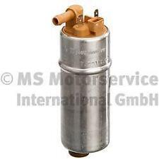Électrique Pompe à carburant PIERBURG 7.22013.69.0