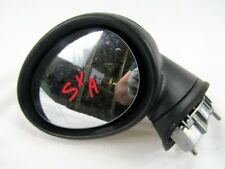 51162755635 RETROVISOR EXTERIOR IZQUIERDO CONECTOR 5 PINES MINI ONE R